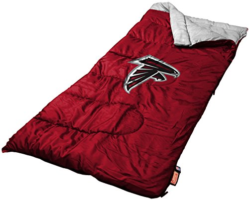 Sports Team Bedding front-1077341