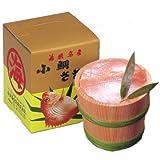 すべて手づくり 若狭小浜の名産品 「小鯛ささ漬1コ入り」(小浜海産物(株)) ランキングお取り寄せ