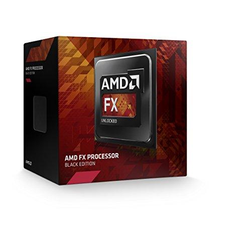 has amd fd6300wmhkbox fx 6300 6 core processor black edition rights come