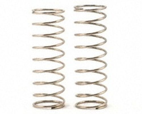 41xSIk9aUUL Cheap Price Racers Edge TG2017 Front Spring (2) for Racers Edge 2WD Trucks