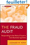 The Fraud Audit: Responding to the Ri...
