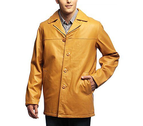 mens-timber-leatherpig-napa-button-front-half-coat-with-zip-out-liner