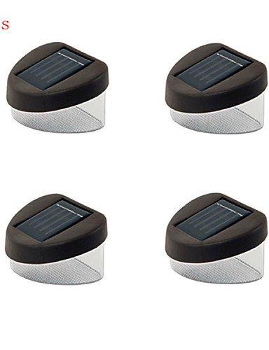 Solare TJDlight Sun Jar LED luce per vasetti di vetro e arredi da giardino lampada solare , rgb