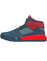 Adidas D Rose 773 IV Mens Basketball Shoe