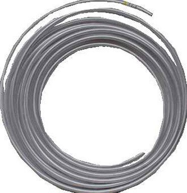 Watts AL1/2X50 50-Feet long 1/2-Inch OD Soft Aluminum Tubing Coil (Aluminum Coil Tubing compare prices)
