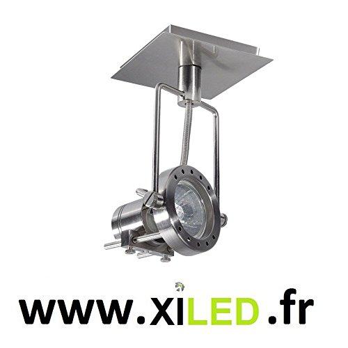 sonda-el-1l-230v-stahlblech-50w-gu10-gz10