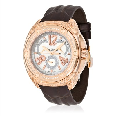Saint Honore 8890818BYDR