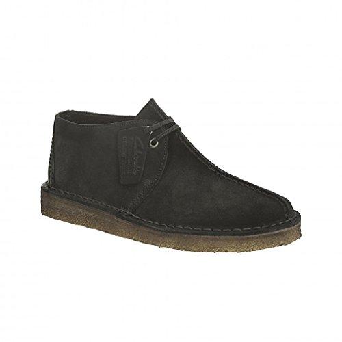clarks-originals-desert-trek-black-suede-mens-boots-95-us