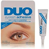 DUO White Waterproof False Eyelash Adhesive Eye Lash Glue