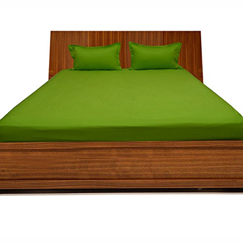 300tc-100-cotone-egiziano-finitura-elegante-confezione-con-lenzuolo-con-angoli-dimensione-3048-12-cm