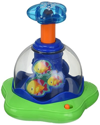 bright-starts-glow-spinner-baby-toy