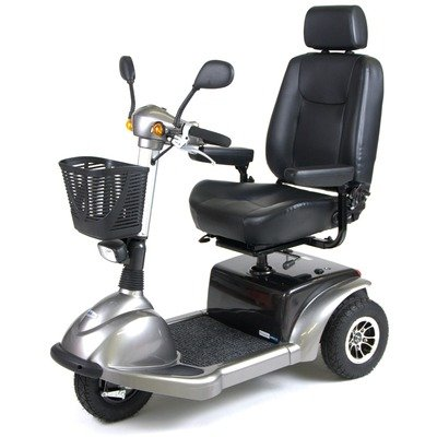 Tire Sizes Scooter Sizeseat