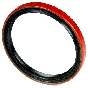 National Oil Seals 710272 Steering Gear Worm Shaft Seal