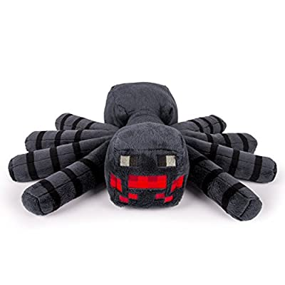 NEW Large spider by Aoli's Toys