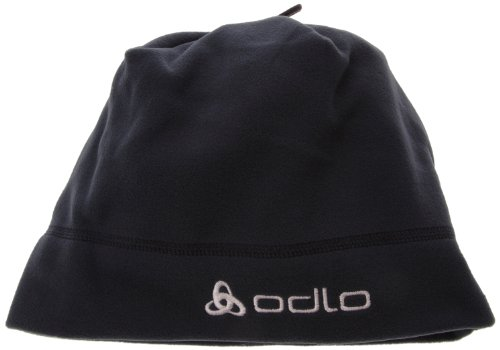 Odlo Mütze Fleece Light, navy, One Size, 773410
