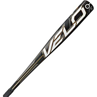 Rawlings BBVELO BBCOR Baseball Bat (33-Inch/30-Ounce)