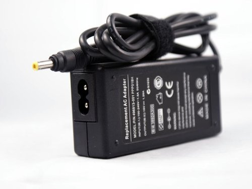 Adapter for Acer Aspire