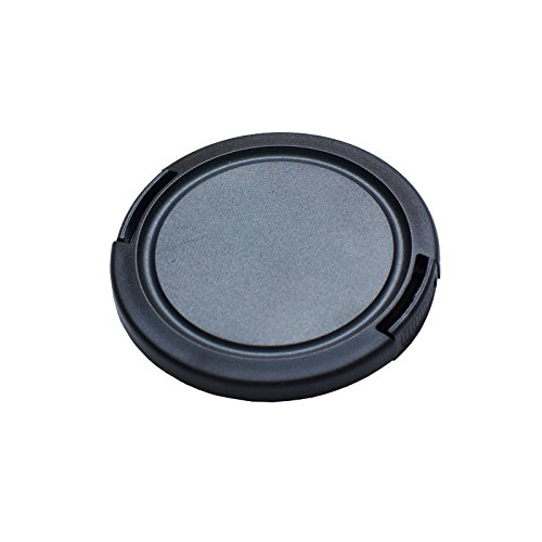 Imz® 72Mm Photo Snap-On Front Lens Cap For Pentax (K-50 K-30 K-5 Iis K-3 K-500 Kx Kr) Dslr Cameras Or Other Cameras With A 72Mm Filter Thread Lens