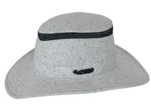 Organic Cotton Hemp Fabric front-1009719