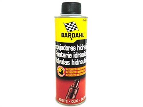 2-x-additivo-punterie-idrauliche-bardahl-dissolve-i-depositi-tot-600-ml