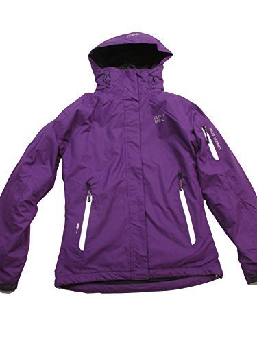 Helly Hansen 3 in 1 Funktionsjacke