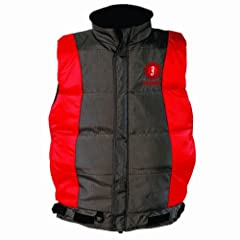 Mustang Survival Integrity Vest by Mustang
