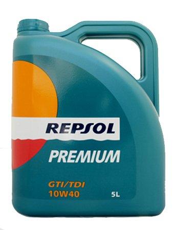 repsol-premium-gti-tdi-10w40-5ltrs