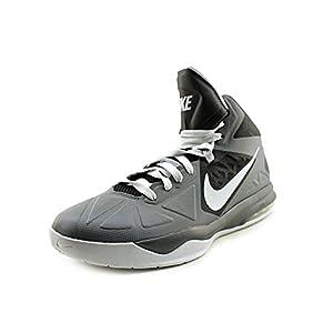 Nike Max Body U Mens Basketball Shoes