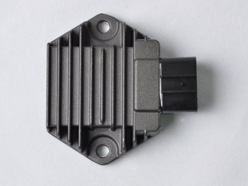 VOLTAGE REGULATOR RECTIFIER FOR HONDA TRX450S/ES Foreman 1998 99 00 01 (06 Honda Trx 450 Battery compare prices)