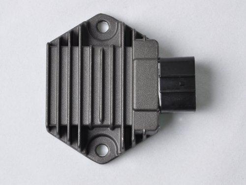 VOLTAGE REGULATOR RECTIFIER FOR HONDA TRX450S/ES Foreman 1998 99 00 01 (Honda Forman 450 compare prices)