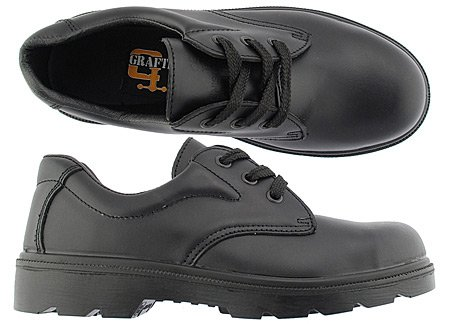 grafters-m361a-mens-safety-shoes-in-black-size-14