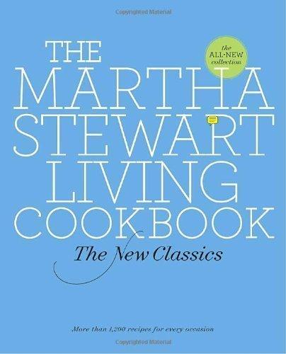 the-martha-stewart-living-cookbook-the-new-classics-by-martha-stewart-living-magazine-2007-10-23