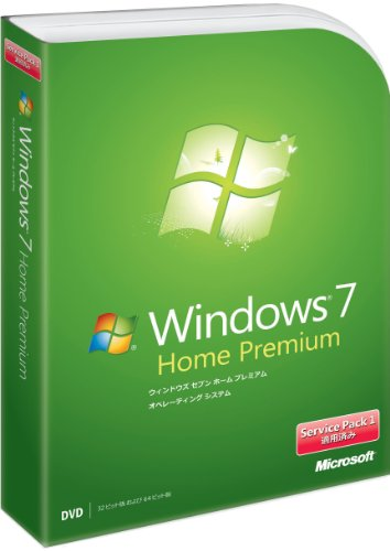 Microsoft Windows 7 Home Premium �̾��� Service Pack 1 Ŭ�ѺѤ�