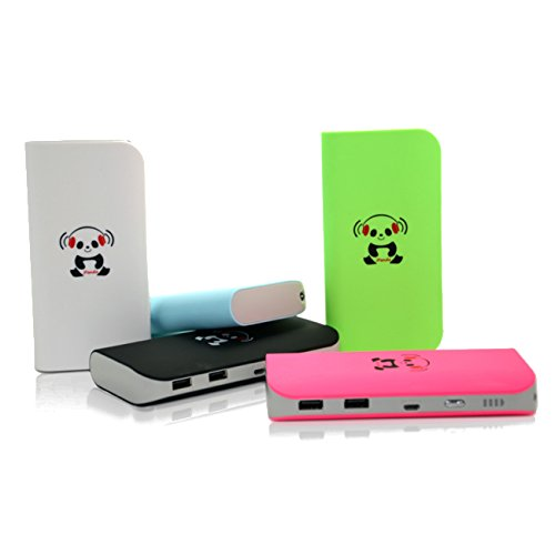 IPANDA-12000mAh-Power-Bank