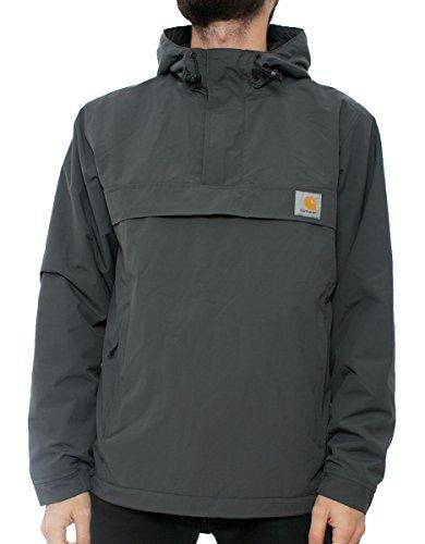 carhartt-nimbus-pullover-men-anorak-grey-large-eu