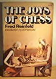 Joys of Chess (0020297300) by Reinfeld, Fred