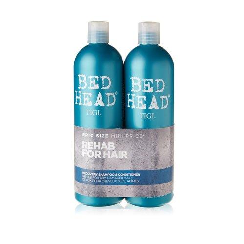 tigi-testa-della-base-urbana-antidoti-recovery-set-2-bottiglie-di-shampoo-e-balsamo-2-x-750-ml