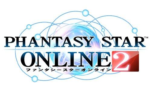 ファンタシースターオンライン2 プレミアムパッケージ