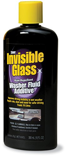 invisible-glass-premium-glass-cleaner-with-rain-repellent-washer-fluid-additive-10-oz-91491