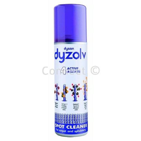 dyson-dyzolv-spot-cleaner-accessory
