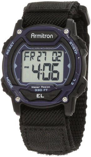 armitron-sport-unisex-45-7004blu-sport-watch-with-black-nylon-band