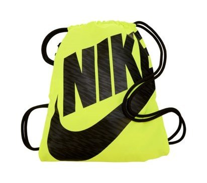 ... Basketball Backpack Source · NIKE ELITE BALL PUMP Price in India Buy NIKE  ELITE BALL PUMP 3a31ed2437014