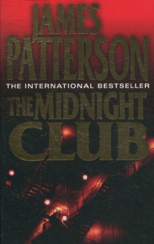 The midnight club PDF