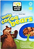 Whole Earth Org Tasty Cocoa Bears 250 g x 1