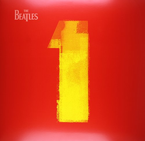 Beatles 1 [12 inch Analog]