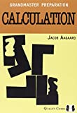 Calculation (Grandmaster Preparation)