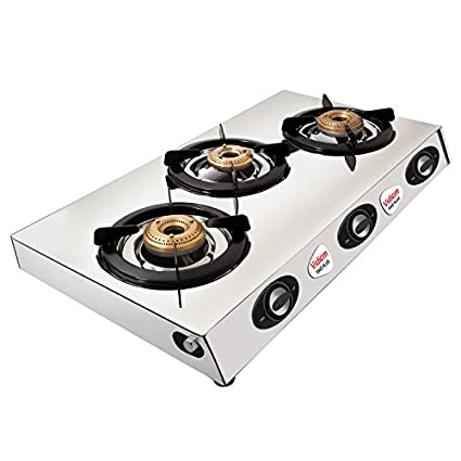 Vidiem-Tiro-Plus-Gas-Cooktop-(3-Burner)
