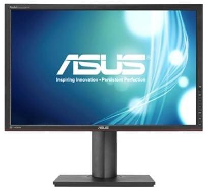 ASUS PAシリーズ PA248Q 24.1型液晶ディスプレイ ブラック PA248Q