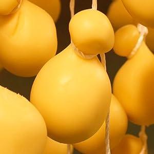 北海道【十勝ブランド認証品】【ナチュラルチーズ】チーズコンテスト優秀賞受賞「カチョカバロ」 200g 2個