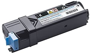 C&E CNE66615 Premium Quality Replacement Toner for Dell 331-0719
